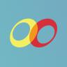 ACIU logo