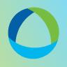 AKRX logo