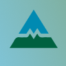 ALTM logo
