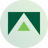 ATHX logo