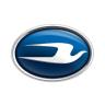 BLBD logo