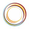 CAAP logo