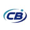 CBAT logo