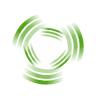 CDXS logo