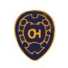 CNNE logo