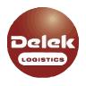 DKL logo