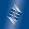 EMR logo