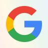 GOOGL logo