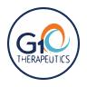 GTHX logo