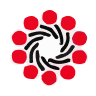 LPCN logo