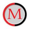MANT logo