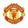 MANU logo