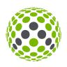 MDRX logo