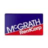 MGRC logo