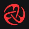 MVIS logo
