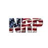 NRP logo