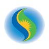 PEIX logo