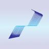 PLRX logo