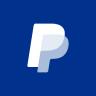 PYPL logo