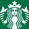 SBUX logo