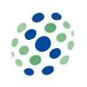 SELB logo