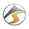 SILV logo