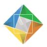 SWX logo