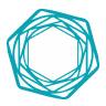 TENB logo