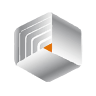 TTOO logo
