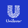 UL logo