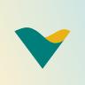 VALE logo