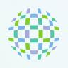 WBA logo