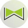 WTRH logo