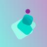 XERS logo