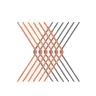 XHR logo