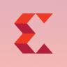 XLNX logo